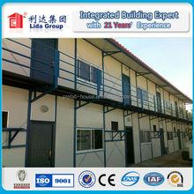 Prefabricated House/Modular House/ Portable House