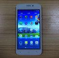 5 pulgadas inteligente mtk6572 teléfono de banda cuádruple baratos pantalla grande android teléfono 3g mx5
