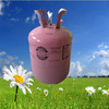 /product-gs/refrigerant-gas-r410a-r407c-for-sale-wholesale-r404a-r600-r407c-refrigerant-gas-1695965651.html