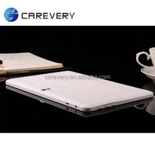 """Cheap 3g mobile phones with wifi android 4.4 OS, tablet 10"""" android quad core 3g wifi tablet computer"""