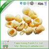 Super quality hot sale freeze dried fruit from factory