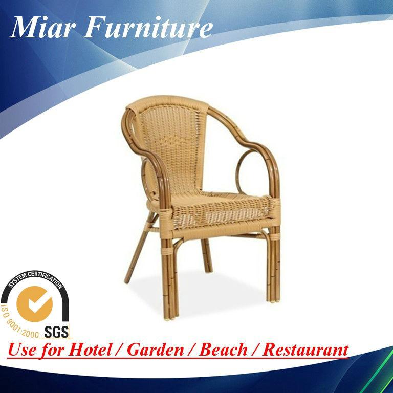 Bamb y mimbre muebles de mimbre de bamb de ca a 101022 silla for Muebles de cana y mimbre