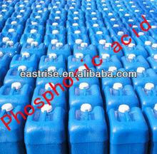 De sodio bicarbonate85%