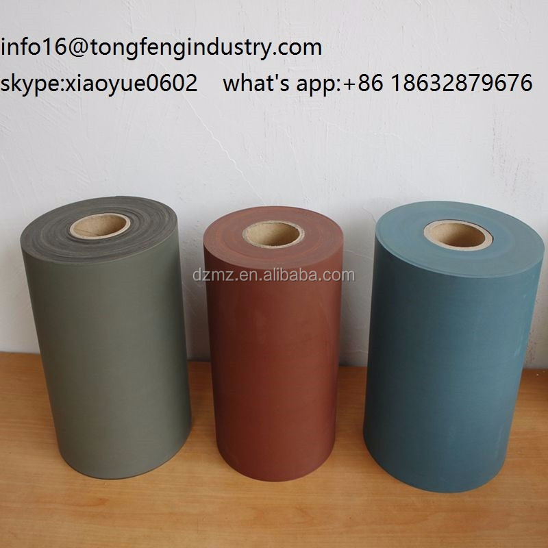 Turcite sheet (15).jpg