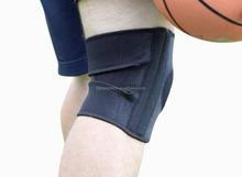 Breathable Knee Support Belt,Neoprene Knee Support As Seen On TV,Elastic Knee Support