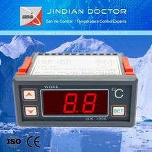 plc temperature controller JDC-100A