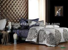 cotton bedding set luxury, bed set cotton printed, european bed linen