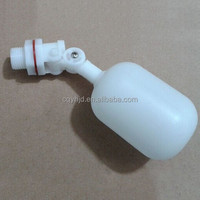 Air Freshener Humidifier Float Valves