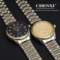 2015 Hot sale factory distributor Japan movt man watch wrist watch lobor watch