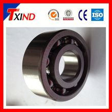 Considerate service bearing 6203zz