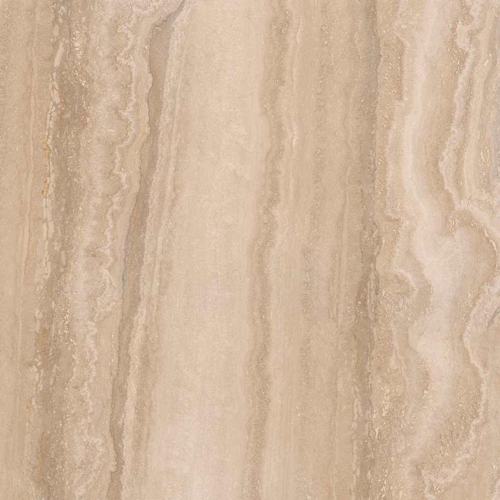 Barana Polished Concrete Floor Tiles China Floor Tiles For Bathrooms