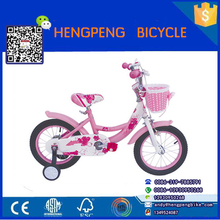 12 inch Customized OEM design bicycle kids / factory price kids bicycle childrens bikes 12 inch wheels air tire