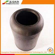 Top Grade High Quality Auto Parts 887N Contitech Air Bellow