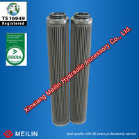 stainless steel food oil filter