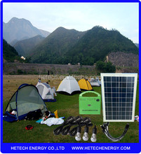 Good quality 20watt portable solar energy on alibaba with competitive price