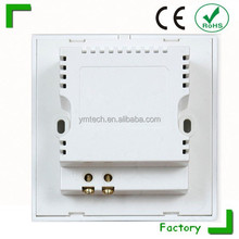 2015 110-250V/10A universal ac outlet manufacturer power for PSP/mOBILE PHONE/Camera/iphone/iPad/MP3