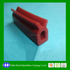 China supply perfect silicone rubber gasket