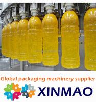 New Customized mutil-function fruit juice hot filling machine with UHT sterilizer machine Turnkey beverage plants