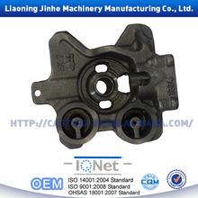 Design High Quality Auto Parts Manufacturer/Taiwan Auto Parts/Import Auto Parts