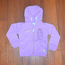 Chinese cheapest winter children sets/suit