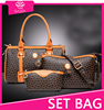 Designer bags handbags women famous brands,brand hand bags Lady handbag