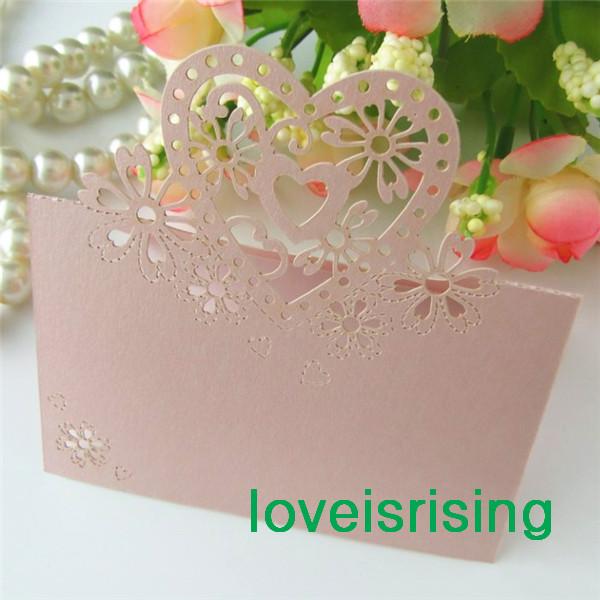 PLC-pink