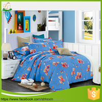King,queen,twin,single,double size bedroom comforters