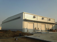 steel structure warehouse style house plans chinese warehouse rent