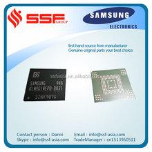 (emmc flash) ic Samsung KLM8G1WEPD-B031 for sale