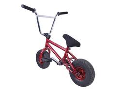 Wholesale kids walk bike, mini toy bmx bike