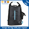 2015 Lightweight Waterproof Travel Backpack Sports Camping sport bag