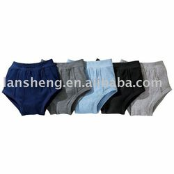 100% Cotton Cute Baby Boys Panty, Baby Clothes