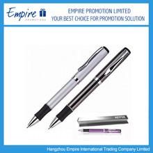 Fashion promotional high quality metal pen