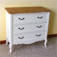 Antique Decor Wood Furniture wooden furniture Lockers