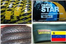 2015 new arrivals tubeless tyre manufacturer supply motorcycle tyre