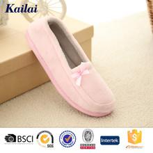 women suede footwear fashion casual shoes