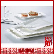 Wedding rental serving dish sets for export