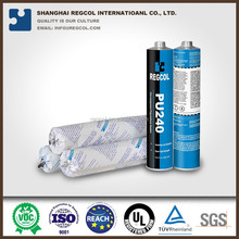 PU240 AUTOMOBILE WINDSCREEN POLYURETHANE SEALANT