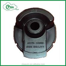 Alta calidad de Control buje del brazo 48725-44010 para Toyota Ipsum Nadia clásica XN1 Nadia XU1