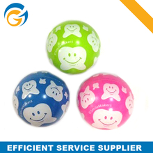 Promotional Gift Customization Toy Bouncy Ball