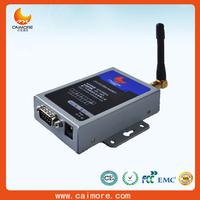 td-scdma wavecom gsm modem pool