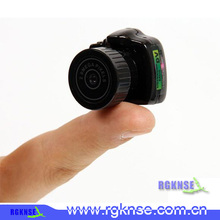 Best Sell china Multi-function HD smallest digital camera accessory1280*720P,support microsd 1G\2G\4G\8G\16G32G