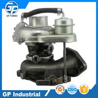 2015 new selling turbocharger prices for sale
