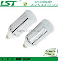 LED Lamp 360 Degree E40 E39 E27 E26 LED Corn Light Bulb 30W 35W