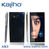Wholesale New Age Products Low Cost Touch Screen Mobile Phone