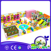 Good indoor playground business plan, franchise in playground for sale