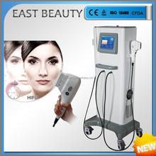 hifu face lift skin care beauty equipment