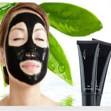 OEM ODM Alta Qualidade de Carbono Ativo Carvão Peel Off Cravo Remoção Máscara Facial