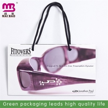 top class quality newest birthday gift packaging paper bag