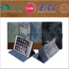 Unique PU Leather Case For iPad Air/ Air 2 for your convenient